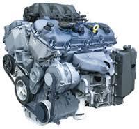 moteur_ford