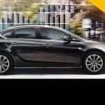 Opel Algérie: Une Astra avec moins de 200 000DA