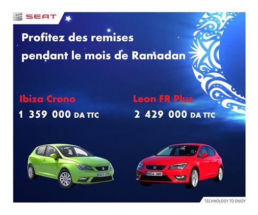 Seat_Remise_Ramadhan