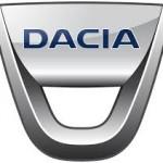Dacia Algérie: Des remises toujours en cours