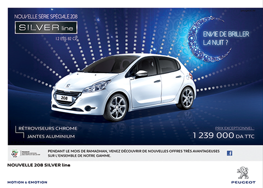 peugeot-208-silver