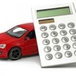 Algérie : Pas d'augmentation pour l'assurance auto
