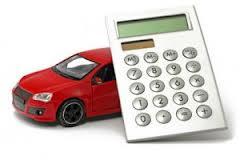 assurance auto_Algérie