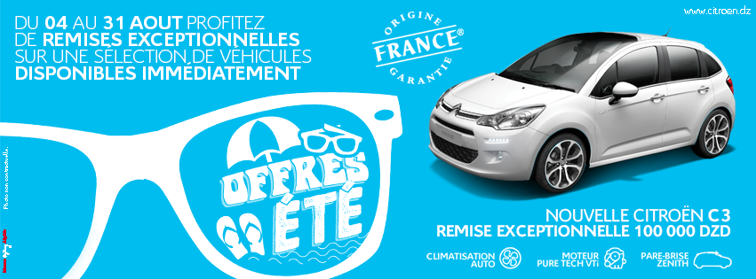 remises-aout-citroen