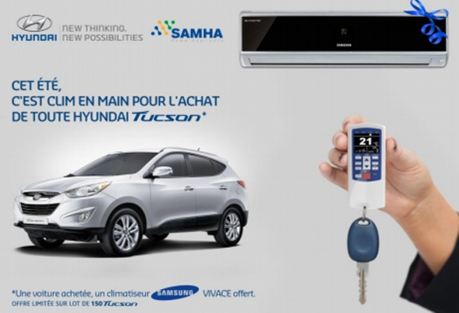 Hyundai-promotion-été-2014