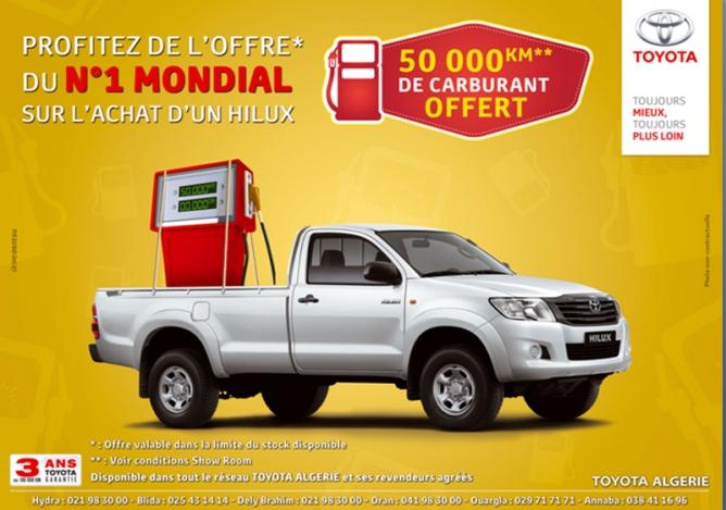 Toyota_Algerie_Hilux_2014_avantage