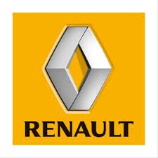 renault_Logo