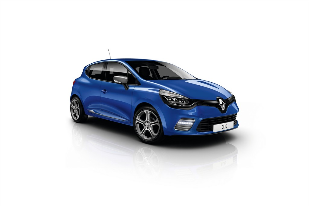 Renault-PackGTLine- 2014