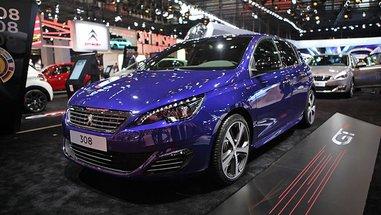 mondial-auto-paris-2014-peugeot-308-gt