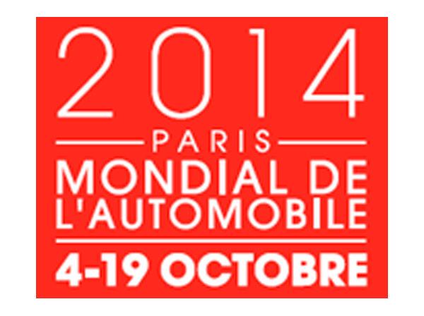 mondial_auto-Paris-2014