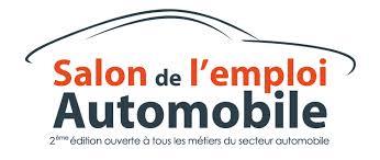 salon_emploi_automobile
