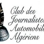 CJAA : La voiture de l'année 2015 en Algérie