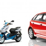 Autowest 2014 : L'offre de Chevrolet