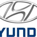 Hyundai/Monde : Progression de 20% en Algérie et projet d'investissement de 61milliards d'euros