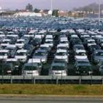 Marché Algérien : Une baisse dans les importations des automobiles