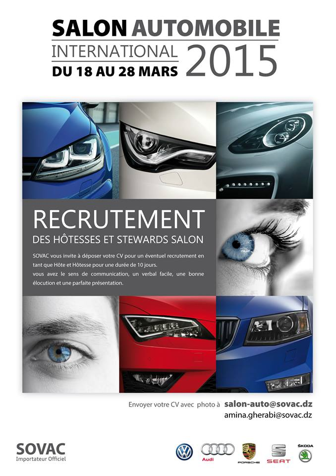 recrutement_Sovac_2015