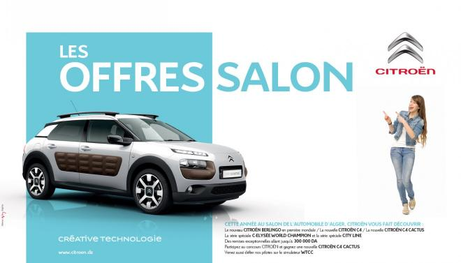SALON-DE-LAUTO-2015-CITROEN