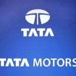 TATA Motors : Les bonnes affaires du moment