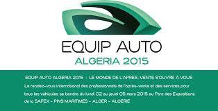 equip_auto_algeria_2015