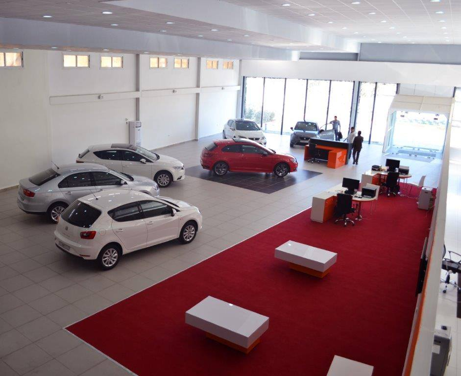 seat-showroom-batna