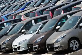 marché_automobile_europe_2015