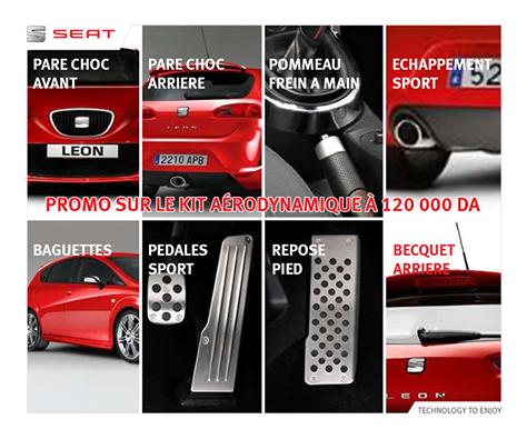 Seat-Algerie-Promotion-Kit-2015