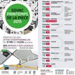 Skoda Algérie2015: Profitez du vendredi pour saisir les réductions proposées