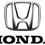 Honda : Un nouveau décès causé par les airbags