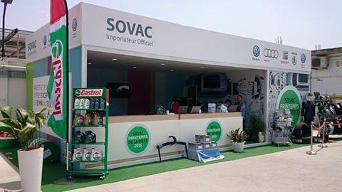 sovac-seat--algerie