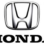 Honda : l'assemblage au Nigeria