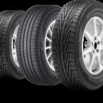 Saterex : Une production de pneus en Algérie