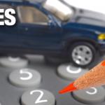 Automobile Algérie : Augmentation des taxes des véhicules neufs