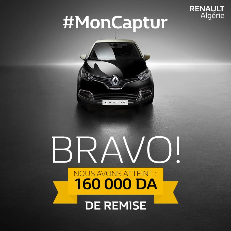 MonCaptur_Renault_Algerie_2015