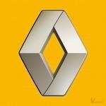 Renault Algérie : Des portes ouvertes après-vente jusqu'au 8 décembre prochain