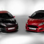 Ford : Une nouvelle Série spéciale Red et Black Edition sur la Focus