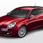 Alfa Romeo Algérie : Prolongation des promos sur la Giulietta jusqu'au 31 décembre
