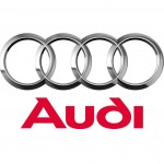 Audi Algérie: une  garantie de 4 ans pour ses nouvelles voitures