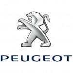 Peugeot: Un nouveau Pick-Up pour le lion français en 2018