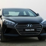 Hyundai Motor Company: La nouvelle Elantra est désormais disponible sur le marché africain/moyen-orient