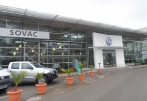 sovac-volkswagen