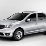 Le top des voitures les plus vendues en Algérie en 2015