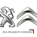 Peugeot-Citroën Algérie: La future usine sera implantée à Oran