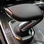 Renault Algerie: la Symbol