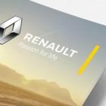Renault annonce l'arrivée de six nouveaux modèles en 2016