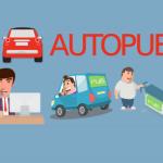 AutoPub: Une nouvelle solution de publicité voit le jour en Algérie