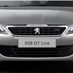 Salon automobile d'Alger 2016 : Deux nouveaux modèles enrichissent le stand Peugeot Algérie