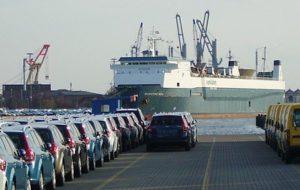 licencement automobile-algérie