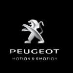 Peugeot Algérie: Voici les nouveaux tarifs