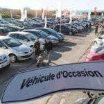 Automobile Algérie: Les prix de l'occasion deviennent de plus en plus chers