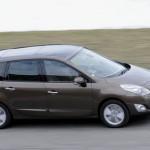 Essais: Renault Scénic 1.5 dCi 110 ch